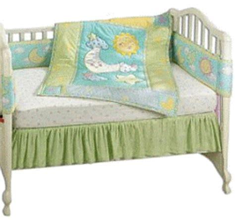 Moon Crib Bedding Crib Bedding Set Moon And Creative Ideas Of Baby Cribs