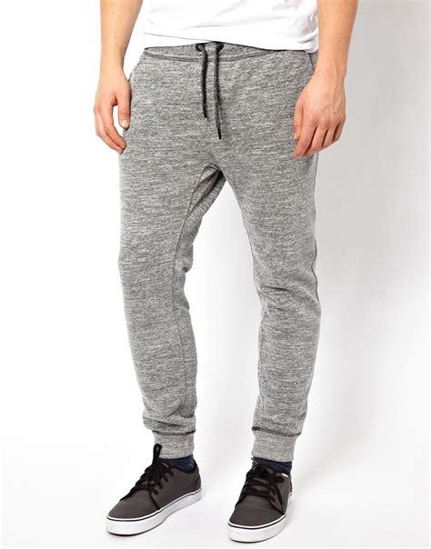 Sweat Pant Hm Summer w2c sweatpants streetwear