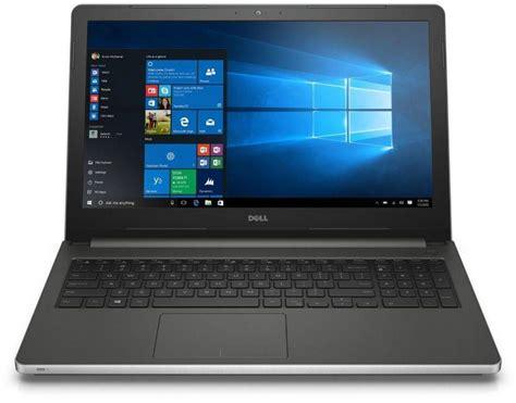 Laptop I7 Vga 2gb dell inspiron 15 5559 laptop intel i7 6500u 8gb