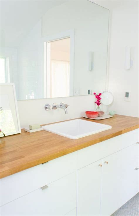 ikea bathroom renovation cost 1000 images about id 233 e maison st priest on pinterest