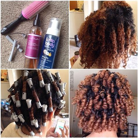best aftercare spiral perm product 87 best images about natural hairstyles on pinterest