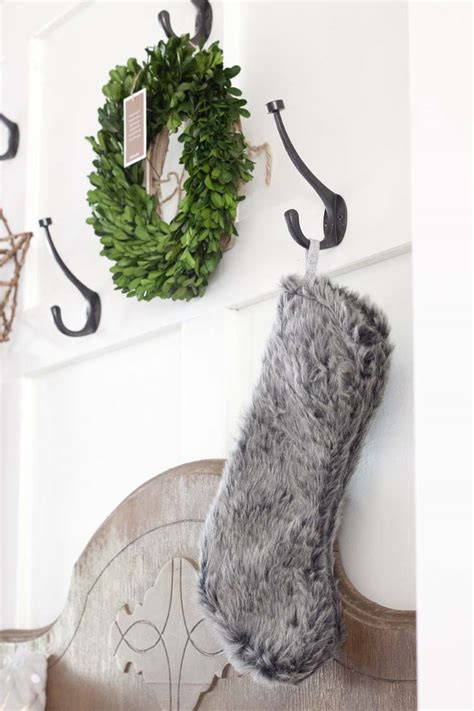 faux fur home decor 5 ways with faux fur decor ideas southern revivals