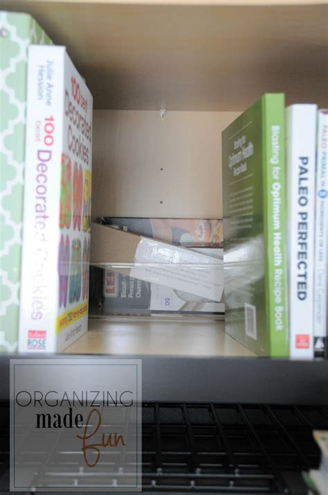 organizing kitchen cupboards how to organize kitchen cupboards organizing made