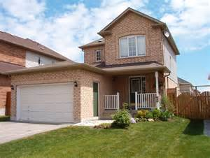 fixer homes the concept of fixer homes and the need of an