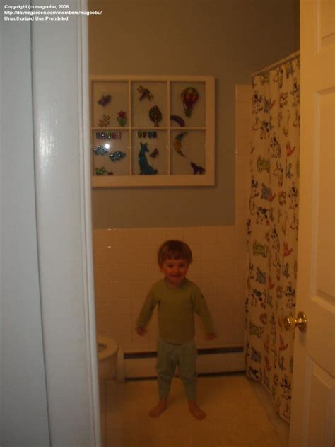 jack and jill bathtub home talk jack and jill bath 1 by magoobu