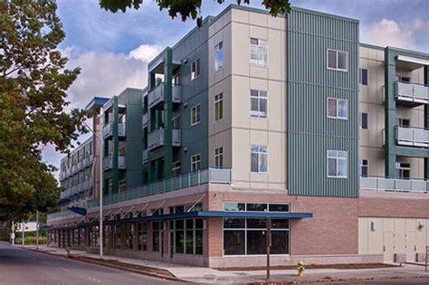 compass housing alliance compass veterans center renton 171 compass housing alliance