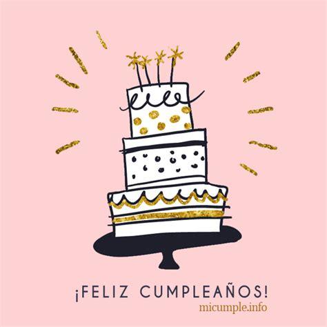 imagenes de feliz cumpleaños jefe frases de cumplea 241 os para mi jefe dise 241 os de tarjetas de