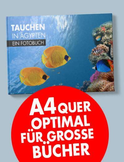 Drucken Online A4 by Buch A4 Mit Soft Oder Hardcover Im Querformat Drucken