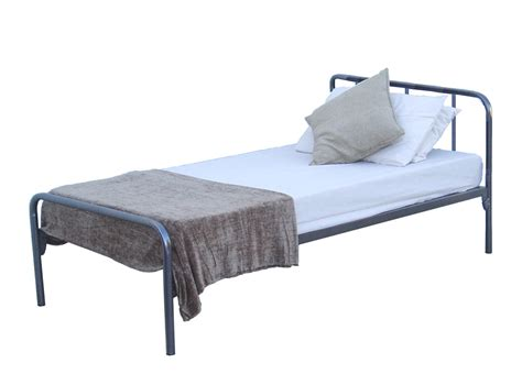 pictures of beds my space com 3 single steel bed frame beds online