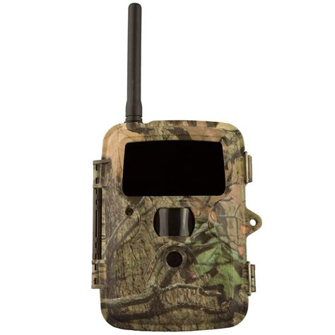 best cams best wireless trail review