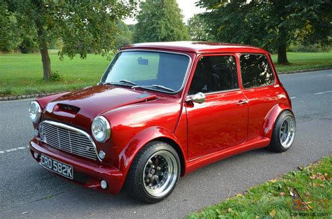 classic mini custom pictures to pin on pinterest pinsdaddy