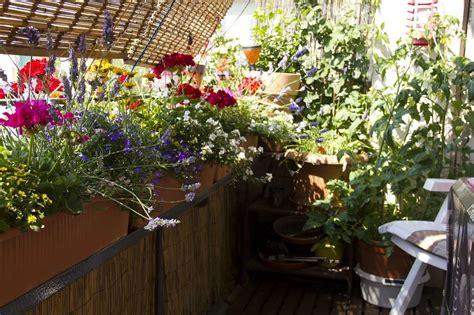 Balkon Selbst Gestalten by Balkon Gestalten Blumen M 246 Bel Und Deko Kalaydoskop