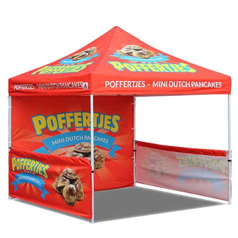 event gazebo 10 x 10 custom canopy tent commerical grade pop up canopy