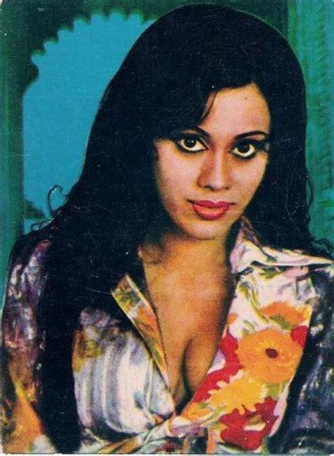 actress prema latest photos hindi movie actress and dancer prema narayan 1970 s