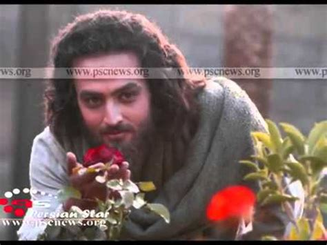 payam islamic movies in urdu dubbing watch and download serial yousuf electricload