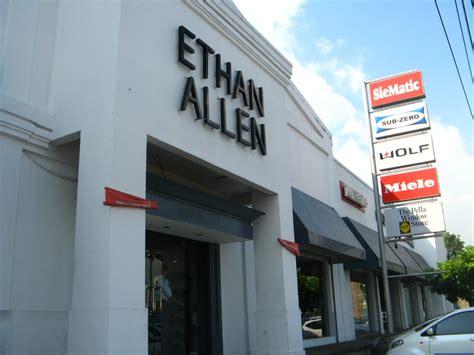 Ethan Allen Furniture Philippines by Ethan Allen Mandaluyong City Cityseeker