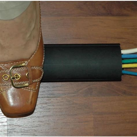 Decorative Cord Covers For Studiosavers Decorative Floor Cord Covers At