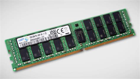 what is a ram in aputer this is samsung s new 128gb ram chip gizmodo uk