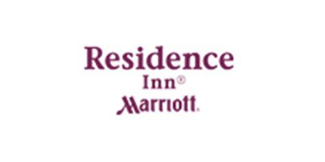 southwest d c extended stay lodging residence inn southwest d c extended stay lodging residence inn