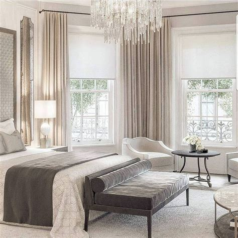 995 best transitional modern glam images on pinterest les 1003 meilleures images du tableau transitional