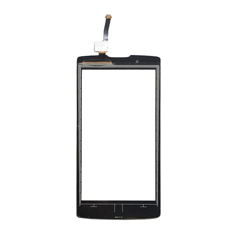Lcd Tochcreem Lenovo A2010 replacement lenovo a2010 touch screen digitizer assembly