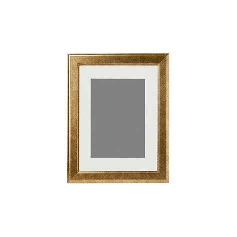 formato cornici ikea cornici virserum oro antico a4 formato ebay
