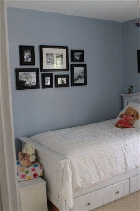 lisey s room colors the o jays and behr
