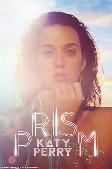 wallpaper iphone katy perry katy perry prism iphone wallpaper hd