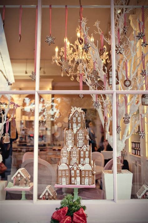 Fensterdeko Weihnachten Befestigen by Fensterdeko F 252 R Weihnachten Wundersch 246 Ne Dezente Und