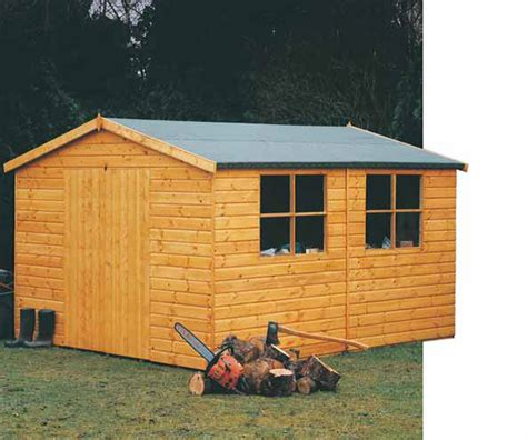 Sheds In Colchester by Sheds Garden Shed Supplier In Great Horkesley