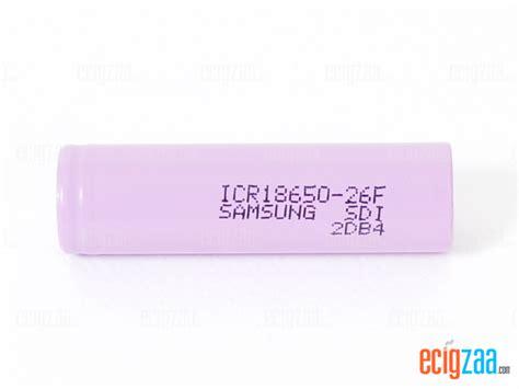 Battery Baterai Batere Awt Black 18650 3500 Mah 35a Authen ecigzaa แบตเตอร บ หร ไฟฟ า 18650 battery