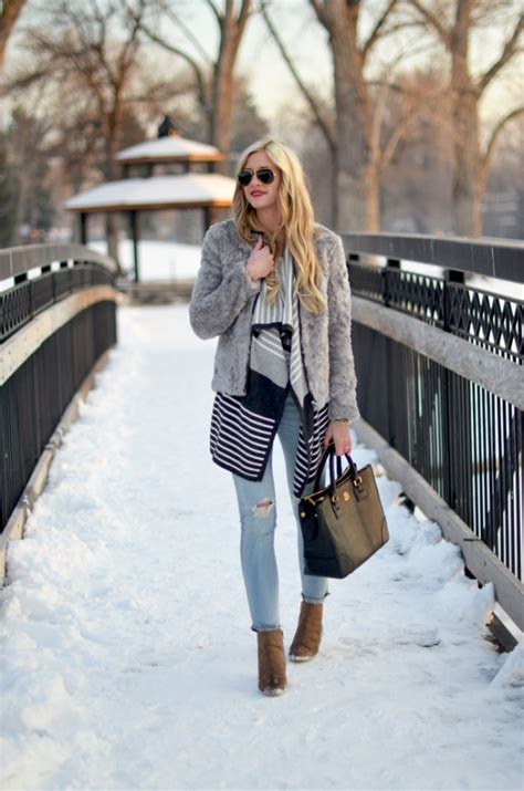 Amazing Style Blogs by 20 Amazing Ideas From Fashion Miss