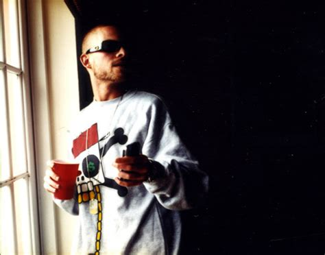 Collie Buddz Is Blind To You Haters by Collie Buddz список Mp3 песен иполнителя