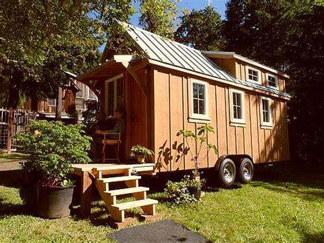 tiny homes in oregon oregon cottage company s new website