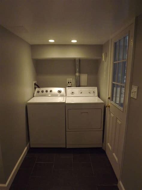 broad branch nw washington dc basement remodel - Basement Dc