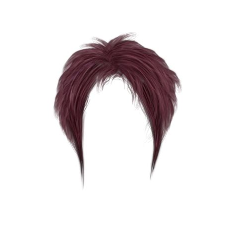 Hairstyles For Hair Photo by Png Hairstyle Transparent Hairstyle Png Images Pluspng