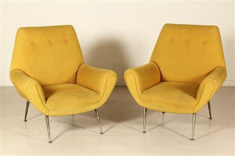 poltrone design anni 50 poltrone anni 50 poltrone modernariato dimanoinmano it