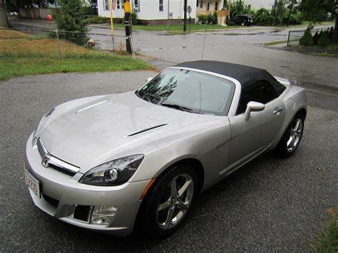 free online auto service manuals 2008 saturn sky on board diagnostic system service manual 2008 saturn sky evaporator install service manual 2008 saturn sky evaporator