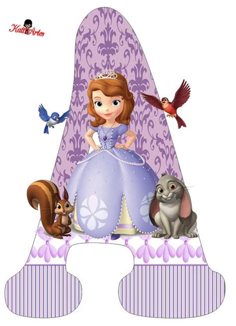 Bm1036 Disney Sofia Princess 433 best images about princesa sofia on disney printables and