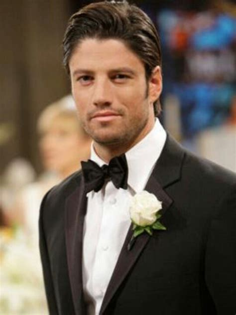 days of our lives ej and taylor 17 best images about the handsomest men ever on