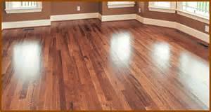 brilliant quality laminate flooring high quality 12mm distressed handscraped laminate flooring