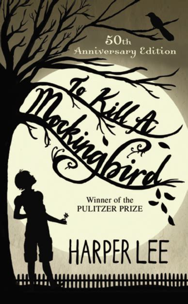 teen book review to kill a mockingbird south kingstown