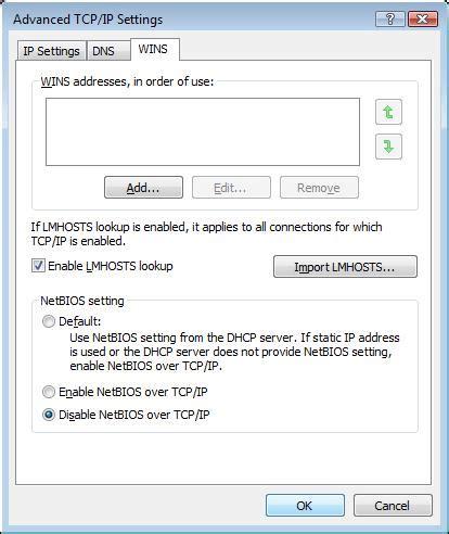 Windows Dns Lookup Dns Lookup Windows Vista Todayalertsln
