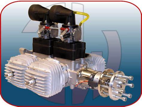 Zweitakt Diesel Motorrad by 2 Takt Motor Impremedia Net