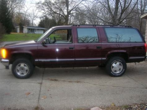 free car manuals to download 1992 chevrolet suburban 1500 seat position control chevrolet power steering gear box diagram chevrolet free engine image for user manual download