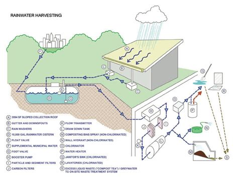 celica 5sfe wiring diagram h22a wiring diagram wiring