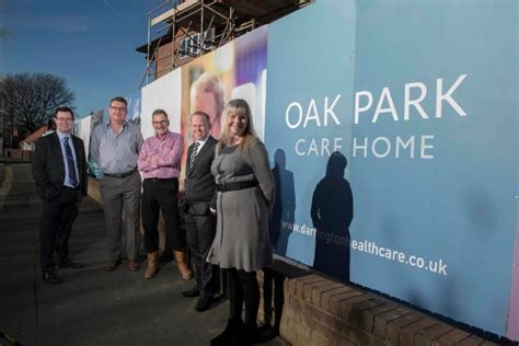 design engineer jobs west yorkshire new dewsbury care home to create 70 jobs yorkshire