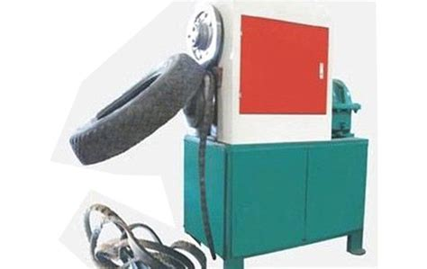 rubber st cutting machine manufacture of rubber cutting machine for sale tyre
