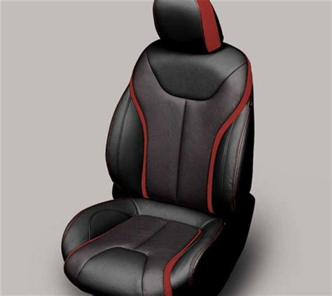 upholstery car seats cost dodge dart katzkin leather seat upholstery kit shopsar com
