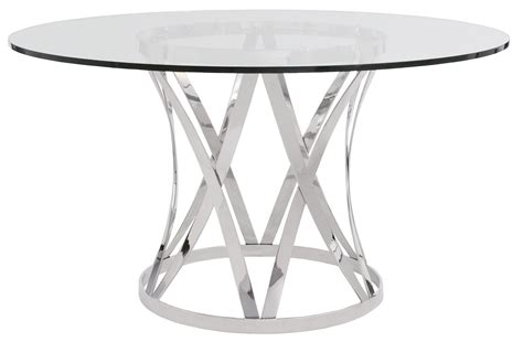 dining room table bases for glass tops dining table base for glass top dining table bases for